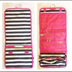 Handbags - Hanging fold up bag